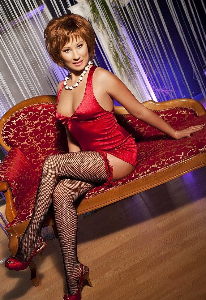 Заказать проститутку в г выборге по телефону
